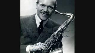 Fud Candrix - Moderner Rhythmus (Harlem Swing) - Brussels, January 5, 1943