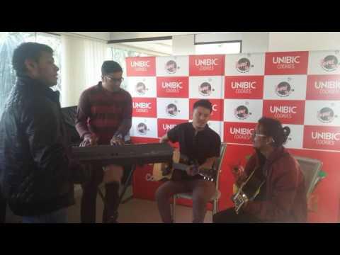 Piano pehla nasha piano chords : Pehla Nasha Instrumental - download songs mp3 pk