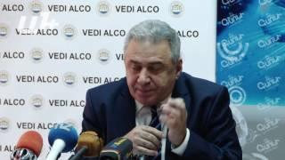 Վաղարշակ Հարությունյանը ընդունում է՝ հայ զինծառայողները կարող են գործել ռուսների հրամանատարությամբ