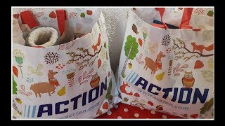 ♥ HAUL ACTION MARS - AVRIL 2019 ♥ MARSEILLE GRAND LITTORAL - PLAN DE CAMPAGNE  ♥