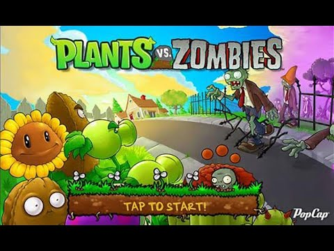 hack thoi gian plants vs zombies bang cheat engine - Cheat Engine Game Tutorial #5 | Hack Liên Thanh Plant VS Zoombie | Tool By AutoIt