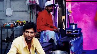 Pre Makar Sankrant | Market | Surat | Gujarat | Makar Sankranti | Kite Market | Incredible India |