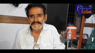 vuclip Hyder Rind Beemar,Beemari k bad Hospital Admit,Hyder Rind ki Sahtyabi klye Duaon ki Apeal #HyderRind