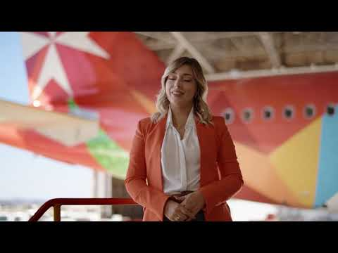 Launching Air Malta's  Business Guaranteed Winter 2020/21 Flight Schedule