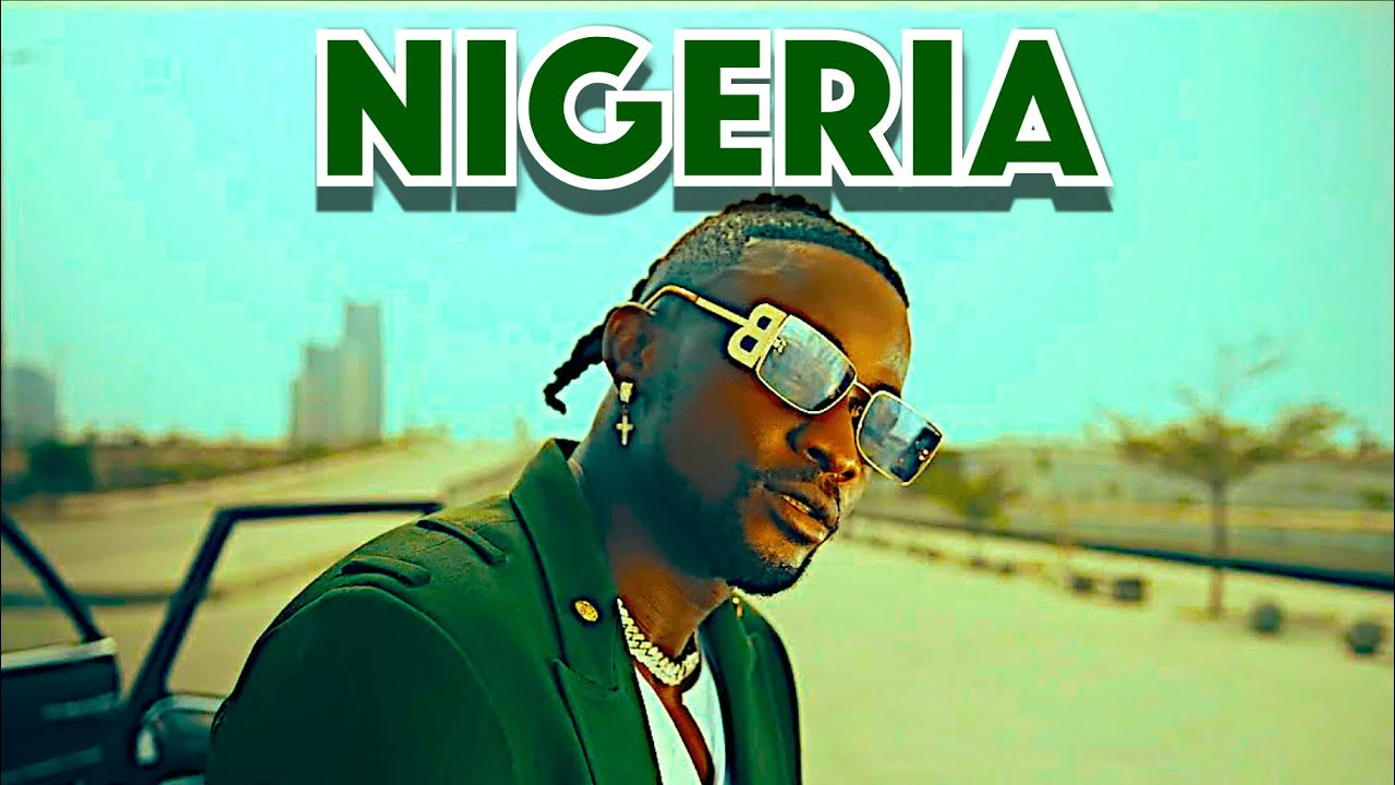UNDERRATED NIGERIA AFROBEAT SONGS 2020!