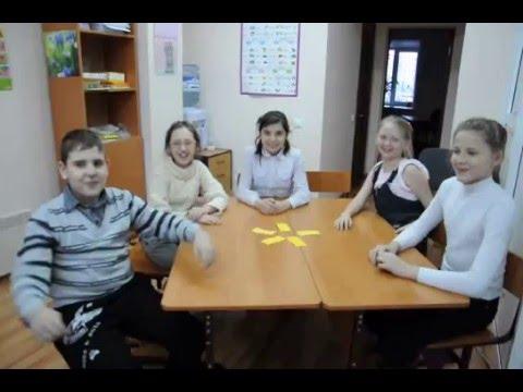 Игры с флэш карточками Английский язык Часть 3