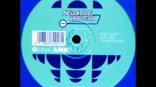 Negative Return - First Light (Techno 1996)