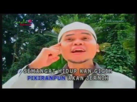 The Fikr - Jagalah Hati  | Nasyid Indonesia