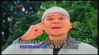The Fikr - Jagalah Hati (Official Video) | Nasyid Indonesia