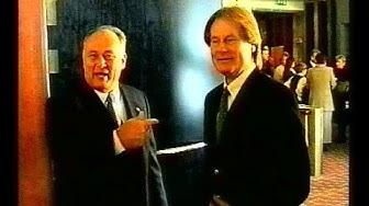 65er Werdermeister feiern mit Fred Schulz *Hünniger