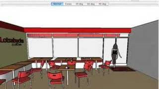 http://www.sketchupfordummies.com This video accompanies Google Ske...