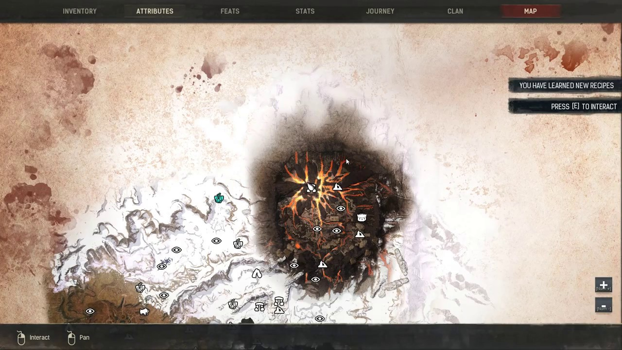 Conan exiles recipes chekwiki conan exiles serpent man weapons location recipe forumfinder Image collections