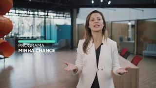 Programa Minha Chance - Governo do Estado de São Paulo