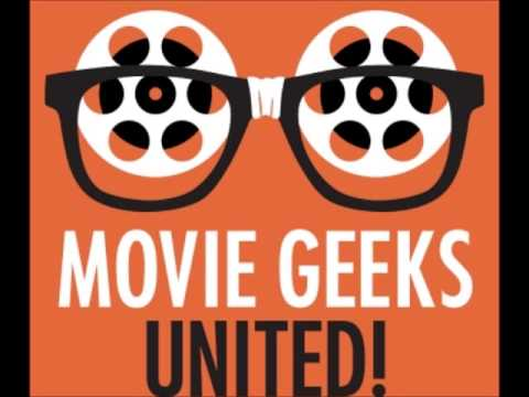 MGU: If We Picked Best Picture - The 1970s