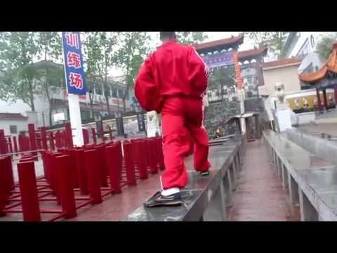 Cidade de Dengfeng