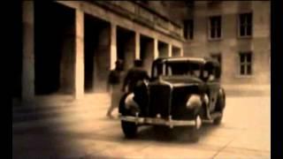 Adolf Hitler'in Esrarengiz Yokoluşu