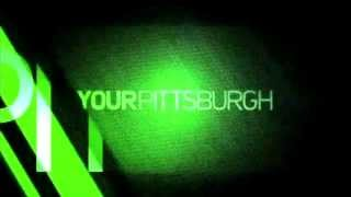 Your Pittsburgh 2013 Show Open KDKA-TV