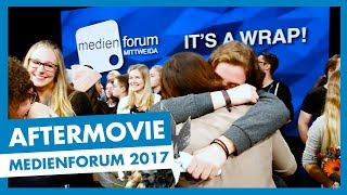 Baixar Aftermovie I Medienforum 2017