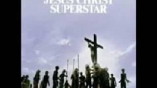 I Dont Know How To Love Him (Jesucristo Superstar)- Sarah Brightman