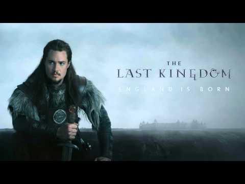 Soundtrack The Last Kingdom (Theme Song) - Trailer Music The Last Kingdom