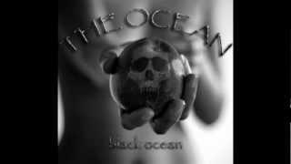 The Ocean - Una preghiera che ti scalda il cuore