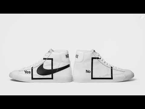 NIKE AUSTRALIAN MARRIAGE EQUALITY SWOOSH VOTE - CANNES LIONS 2018 (Case Study)