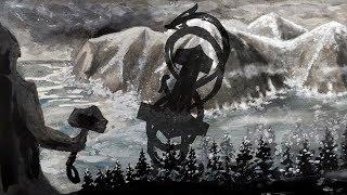 Nordic/Viking Music - Thor's Final Battle