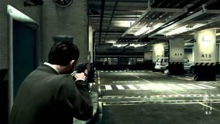 Max Payne 3 [Episode 1 - Рядовые будни] [PC] [Let