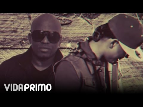 Galante - Travesura en la Cama ft. Rayda, Michael y Jomar [Lyric Video]