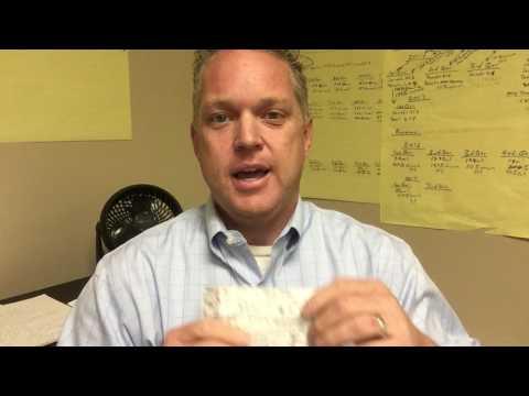 Craigslist Ticketmaster Counterfeit Concert Ticket Scam