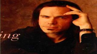 Kurt Elling - Too Young To Go Steady HQ 1998