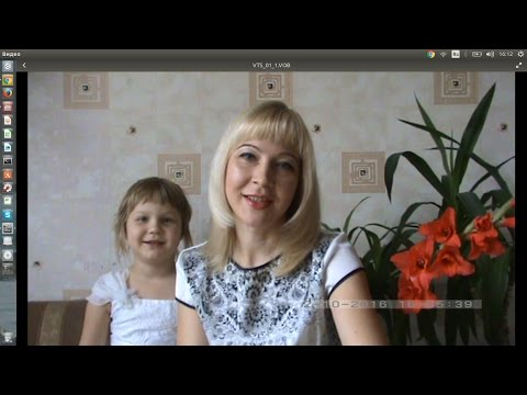 Сколько платят многодетной семье в Москве