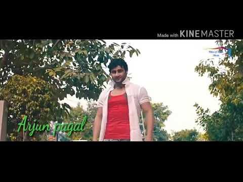 Teri Chal bhabhi ri mix dj