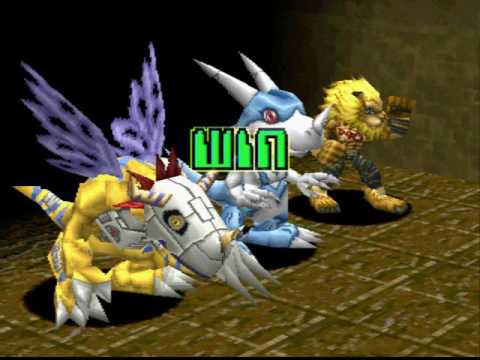 crabmon evolution digimon world 2