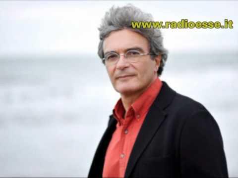 Intervista con Mario Martone