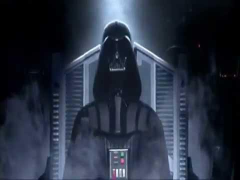 afi prelude 1221 anakin skywalker becomes darth vader
