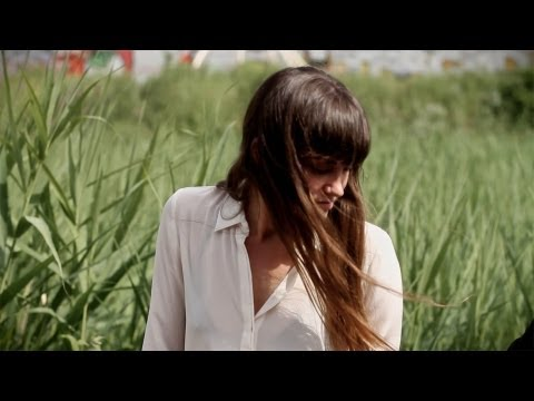 Phoebe Killdeer and the Short Straws - The Fade Out Line /// Berlin Sessions (Bonus)