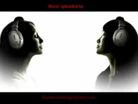 P. Diddy Feat. Keyshia Cole - Last Night [House Remix]