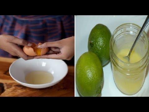 ibu-hamil-wajib-tahu!-inilah-cara-membuat-ramuan-herbal-penguat-rahim-tanpa-obat-kimia!