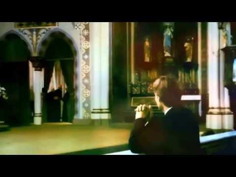 Дмитрий Прянов - Римская Полночь