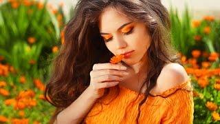 Video Richard Clayderman - Les Fleurs Sauvages download MP3, 3GP, MP4, WEBM, AVI, FLV November 2017