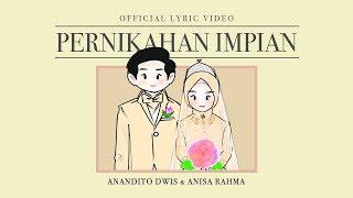 Pernikahan Impian (Lagu Pernikahan Islami)