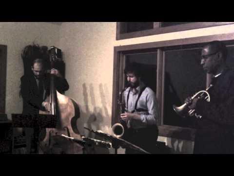 Subconscious-Lee - Ron Miles, Danny Meyer, Jean Luc Davis