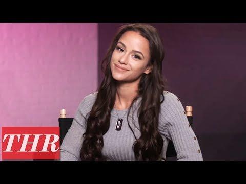 'Big Brother' Season 19's Jessica Graf Talks Double Eviction Night | THR