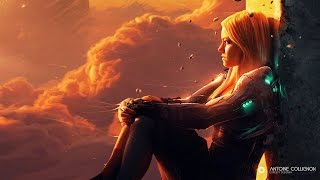 Position Music - Refraction [Epic Music - Dramatic Emotional Powerful]