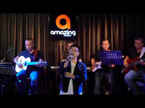 Photo of CHƯA BAO GIỜ – Cà phê Acoustic [Amazing Music]  tuyệt vời