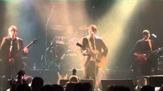 Video 8 Deo: Alen Islamovic i Srcani Udar LIVE - Toronto 2014 - Aida download MP3, 3GP, MP4, WEBM, AVI, FLV November 2018