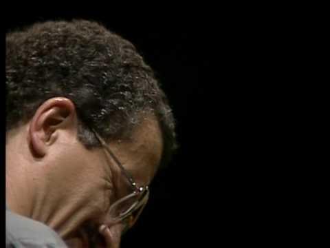 Keith Jarrett - I Got It Bad And That Ain't Good