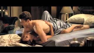 Repeat youtube video Con derecho a roce, con Justin Timberlake. Tráiler en español.mov