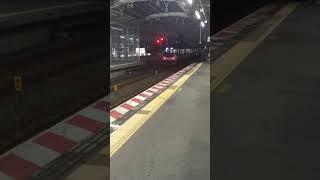 京阪6000系6051F編成